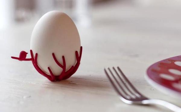 birdsnest-eggcup