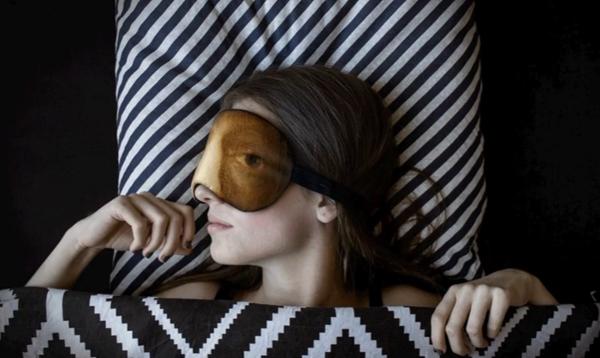 eyemask02