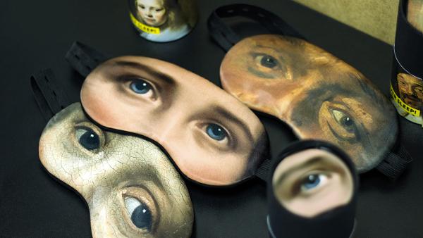 eyemask08