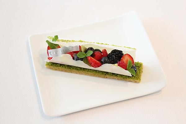 top1701_spring_cake4