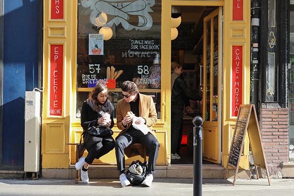 04_paris-store2