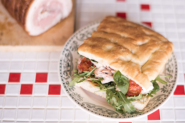 07_sandwich_other