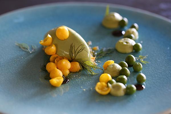 ★Matcha-Avocado--Pea-Saffron-3