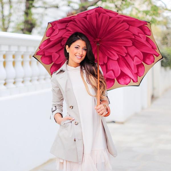 BRELLINI Umbrellas