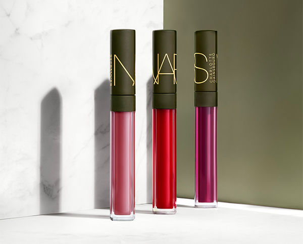 Charlotte-Gainsbourg-for-NARS-Stylized-Visual-6---lip-tint---jpeg