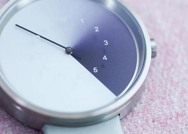 Hidden Time Watch02