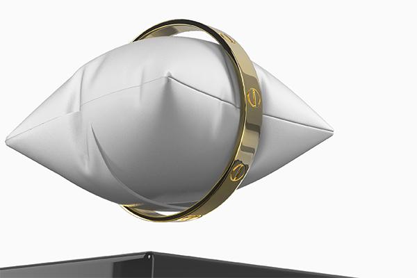Levitating Design Labs