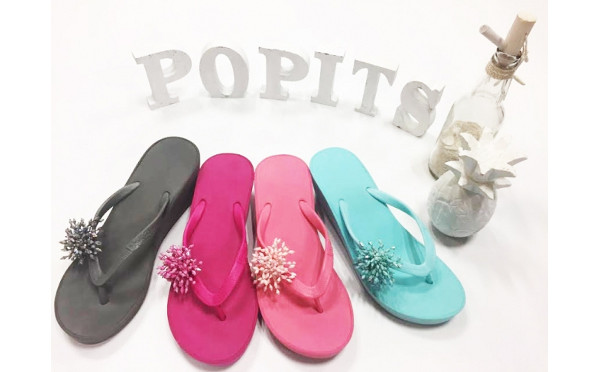 POPITS