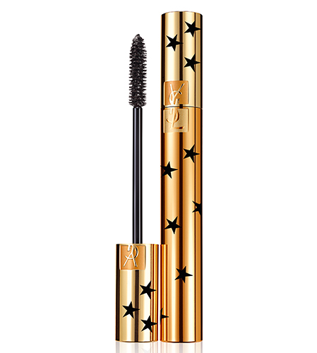 YSL_MASCARA-VEFC_STAREDITION
