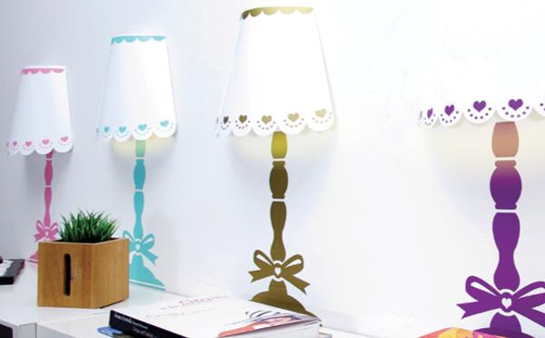 lamp00