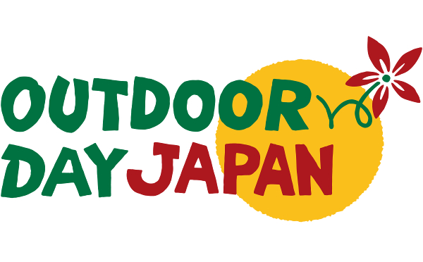 outdoorjapan