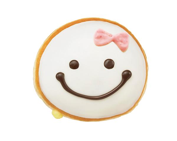 Mom-Doughnuts